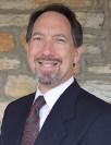 Stuart Berjansky